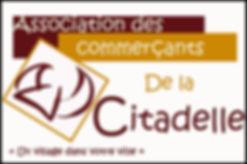 logo commerces la citadelle.jpg