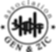 Logo_GenZic.png