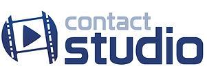 2011-CONTACT-PUB---Logo-Contact-STUDIO--