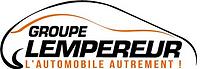 GROUPE LEMPEREUR.png