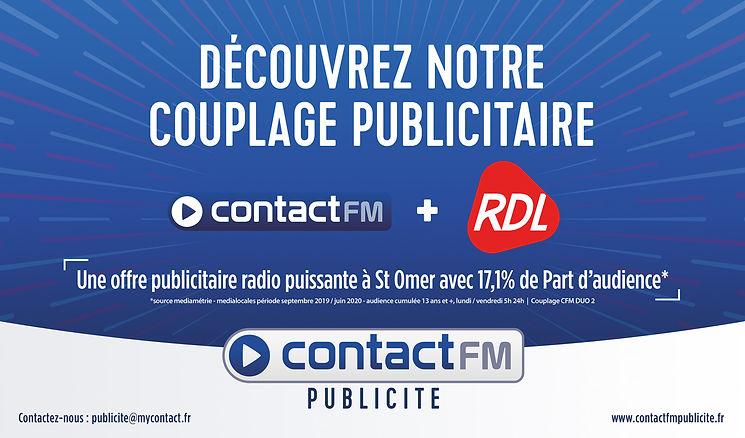 2011-CONTACT-PUB---Offre-couplage-Contac