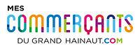 Logo CCI sanstiretMes commercants CMJN.j