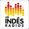 Les_indes_radios_2010_logo.png