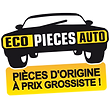 logo-ecopiecesauto-france-nord.png