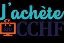 jachete-en-cchf-logo-1605544886.jpg
