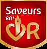 SAVEURS EN OR.png