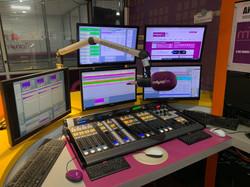 Mona FM