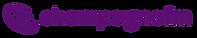1219-CHAMPAGNE-FM---Logo-2020.png