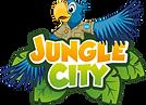 junglecity-logo.png