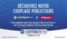 2006-CONTACT-PUB---Offre-couplage-Contac