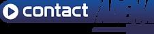 CONTACT PEVELE ARENA - Logo - QUADRI.png