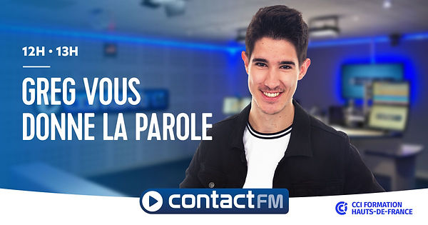 2010-CONTACT-FM---Grille-antenne---12h-1