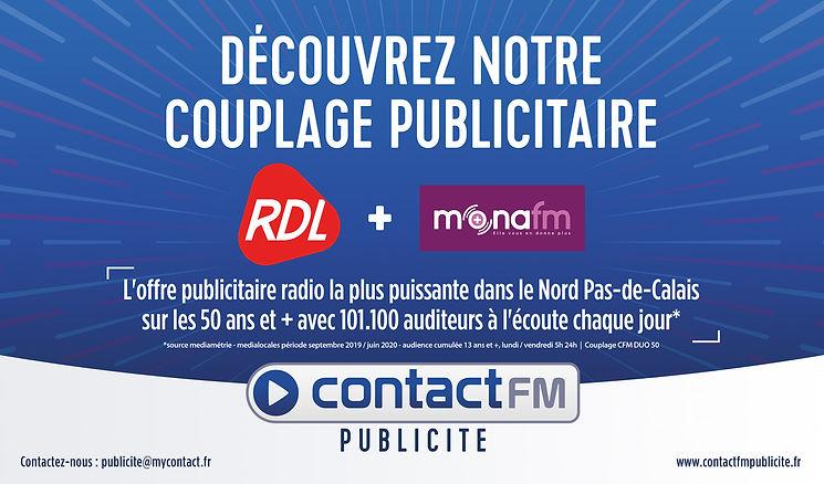 2011-CONTACT-PUB---Offre-couplage-RDL-&-