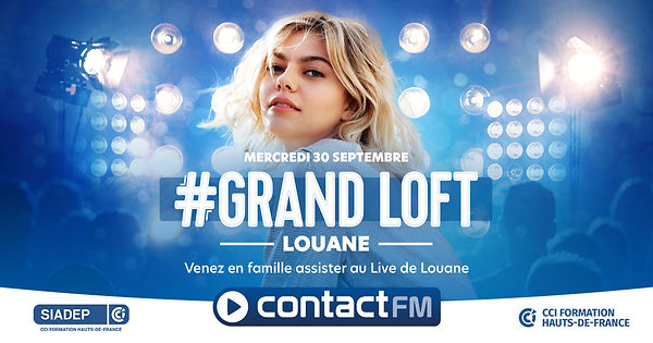 2009-CONTACT-FM---Grand-Loft-x-Louane---