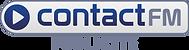 Logo Contact Publicite.png
