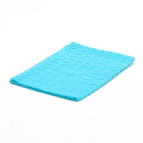 Cotton Kitchen Towel - set of 2 pcs - طقم فوط مطبخ قطن - قطعتين