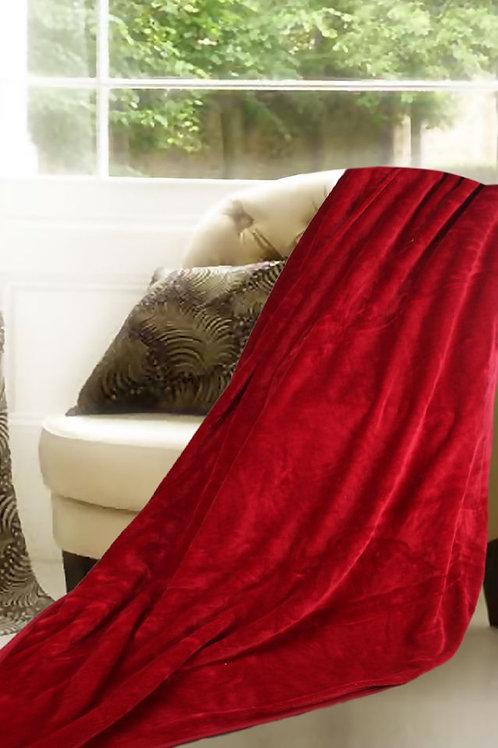 2.6 KG Blanket - بطانية 2.6 كيلو