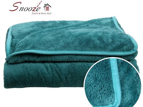 Light blanket - بطانية خفيفة
