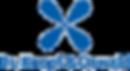 Logo_Oswald_Final-500.png
