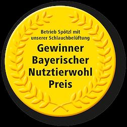 Tierwohlpreis Label.png
