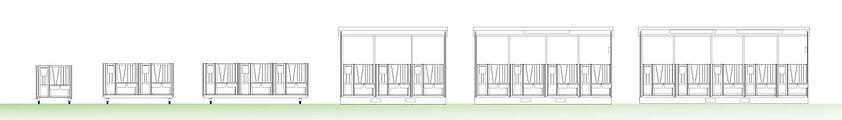 duobox skizze.jpg