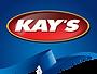 Kay's 2020.png