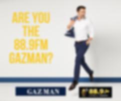 ARE YOU THE 88.9fm gazman_.png