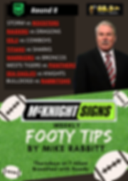 Footy Tips Round 8.png