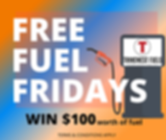 FREE FUEL FRIDAY web.png