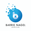 barrie nagel.png