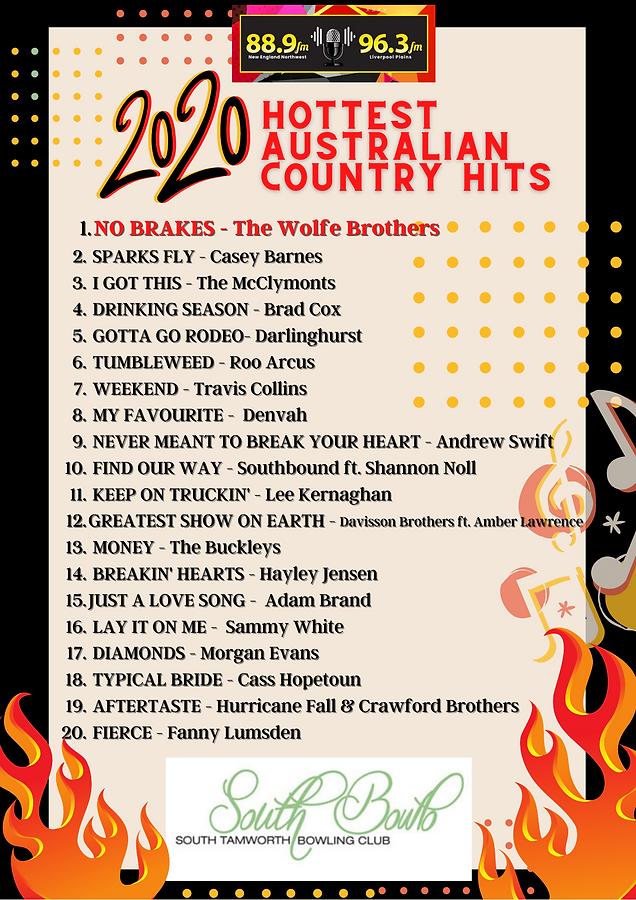 FB Australian Country Chart 25_12.png