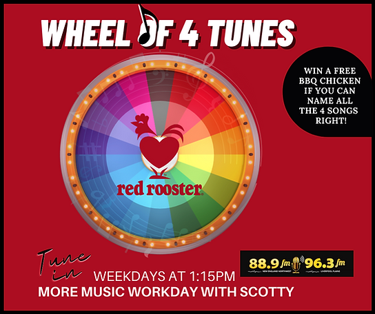 wheel of 4 tunes WB (1).png