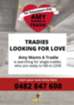 TRADIES LOOKING FOR LOVE.png