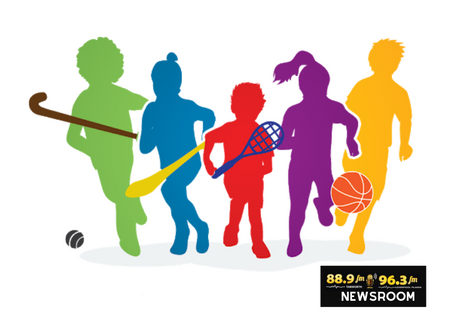 COVID restrictions eased at NSW schools, weddings and community sport