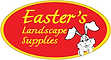 easters-logo.png