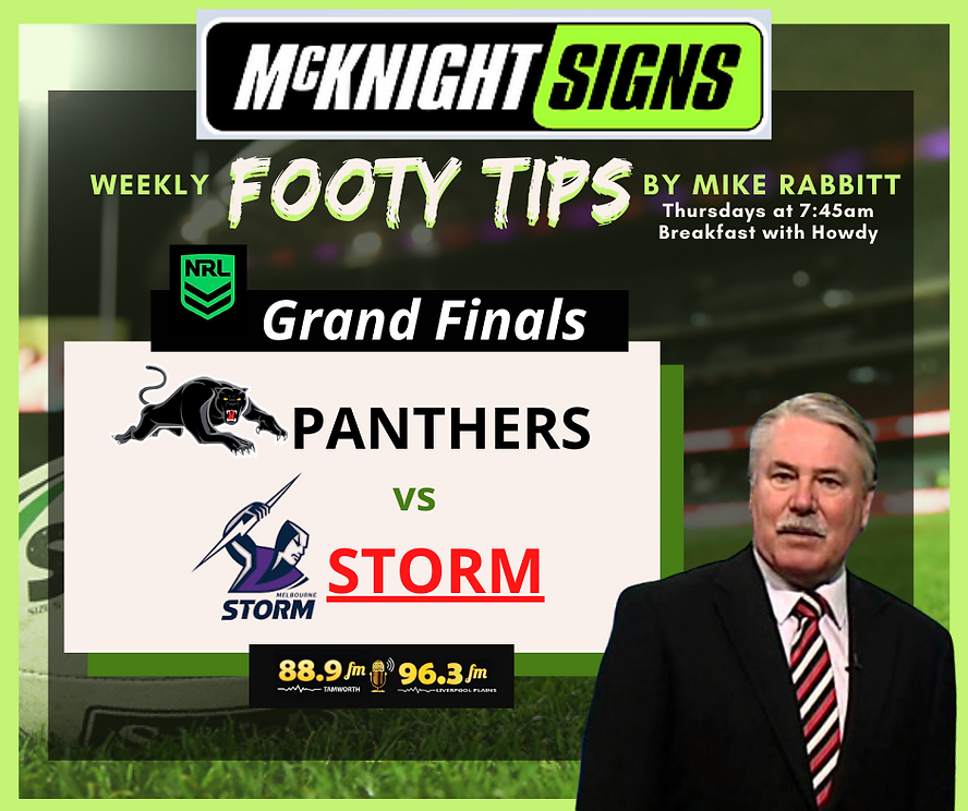 Footy Tips Grand Finals.png