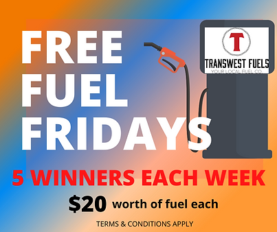 FREE FUEL FRIDAY web updated.png