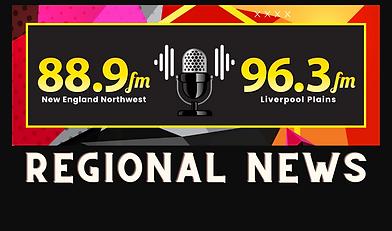 Copy of regional news logo.png