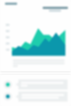 beAnalytic Dashboards.png