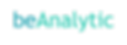 beAnalytic Logo Colorida.png
