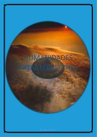 Portada Humanidades Extraterrestres