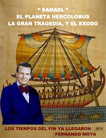 Portada El Exodo.png