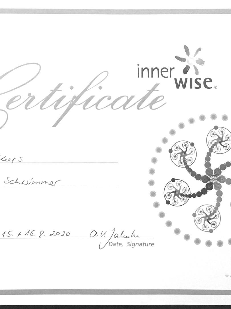 InnerWise-Basiskurs.jpg