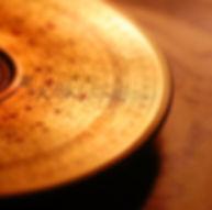 bigstock-Feng-shui-compass-16558886.jpg