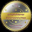 badge-von-tepgo-empfohlen-102021 (1).png