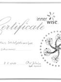 Innerwise.jpg