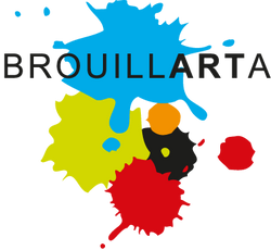 1996/1999Le Brouillarta , Rocher d