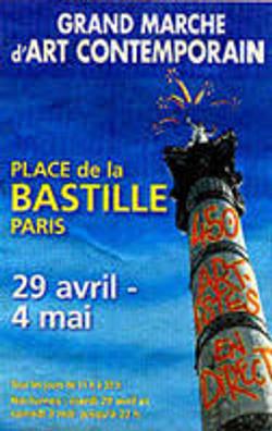 1998/2010GMAC Bastille mai et nove