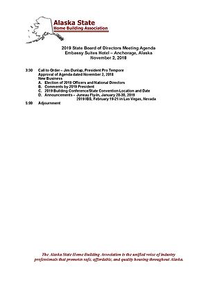 Agenda 11.2.18 (2).png