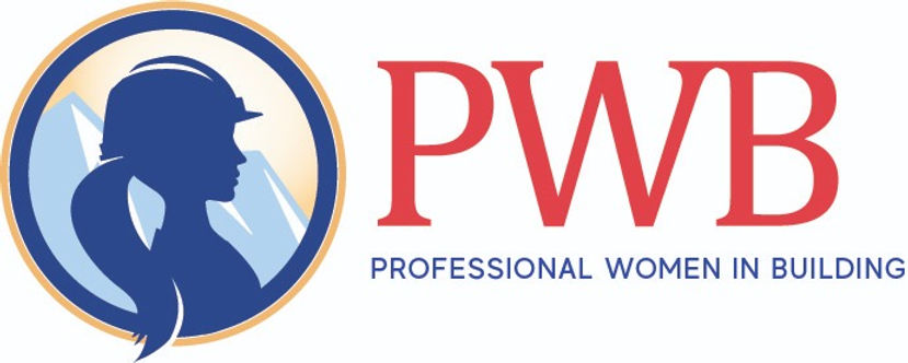 Professional Women in Building Council
